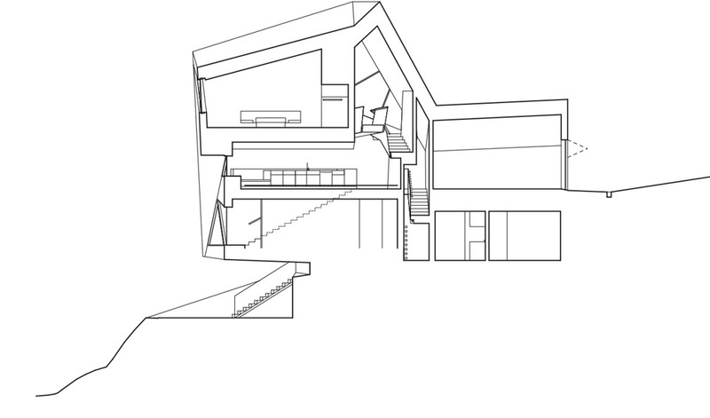hadaway-house-patkau-architects-24