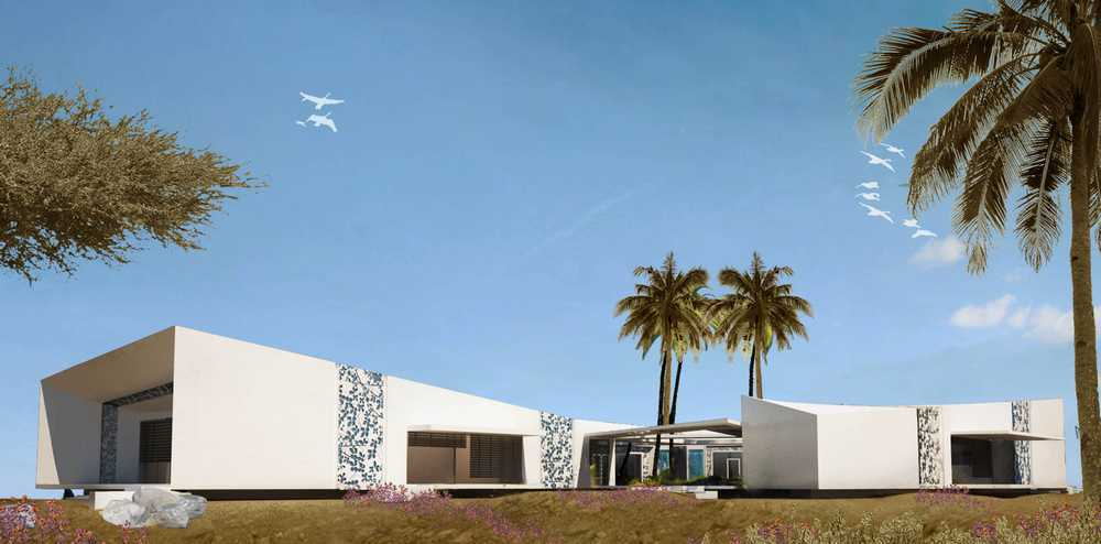 Alkhozama-Desert-House-1