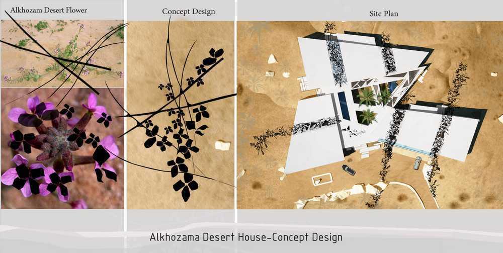 Alkhozama-Desert-House-Concept-Design