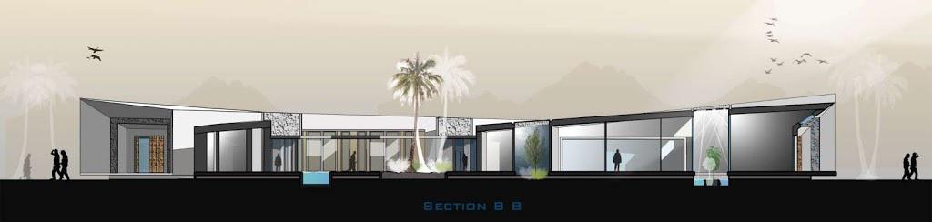 Alkhozama-Desert-House-by-Ark-Kassam-Architects-10