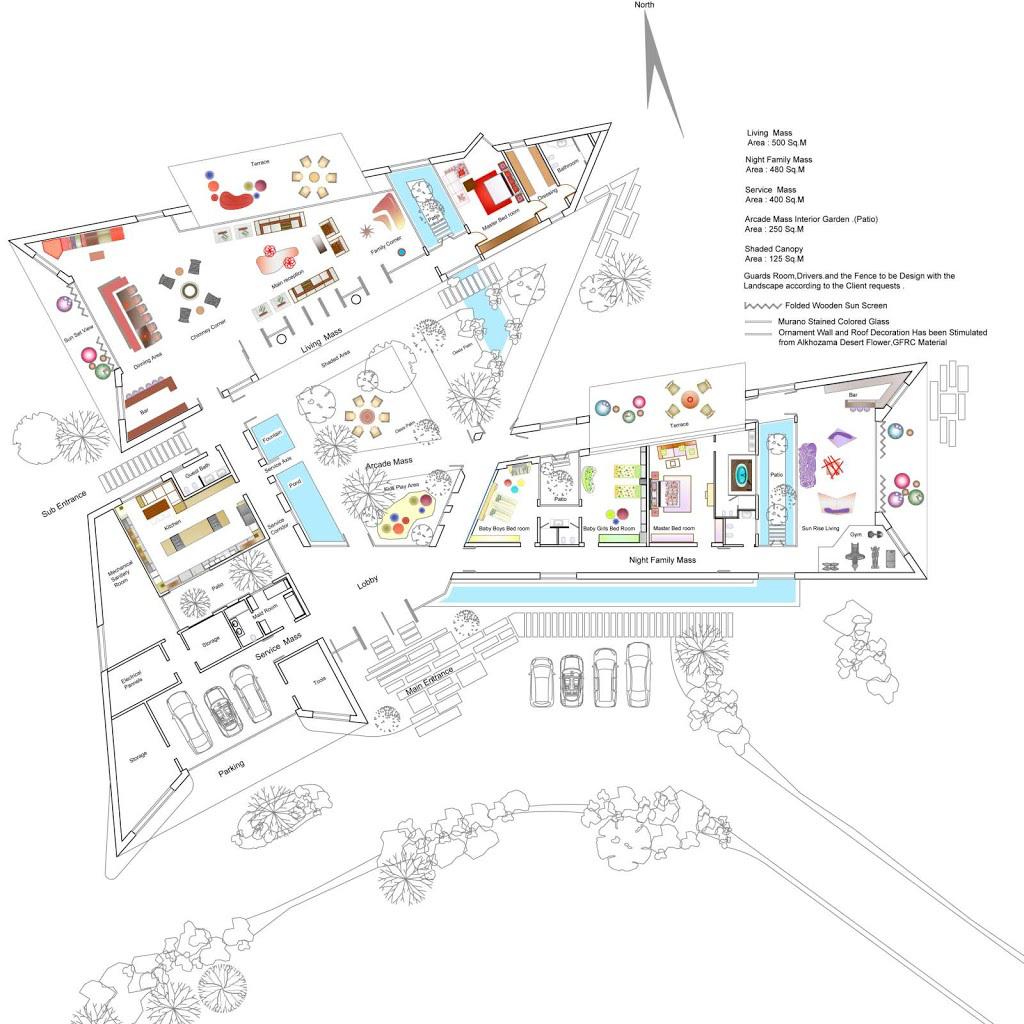 Alkhozama-Desert-House-by-Ark-Kassam-Architects-11