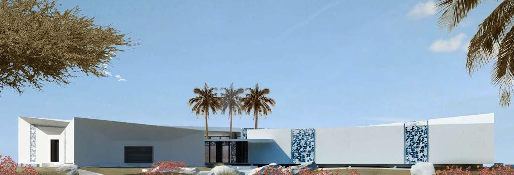 Alkhozama-Desert-House-by-Ark-Kassam-Architects-13