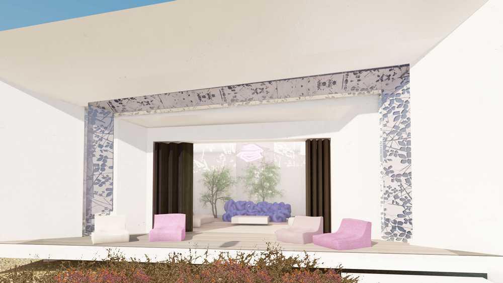 Alkhozama-Desertr-House-8