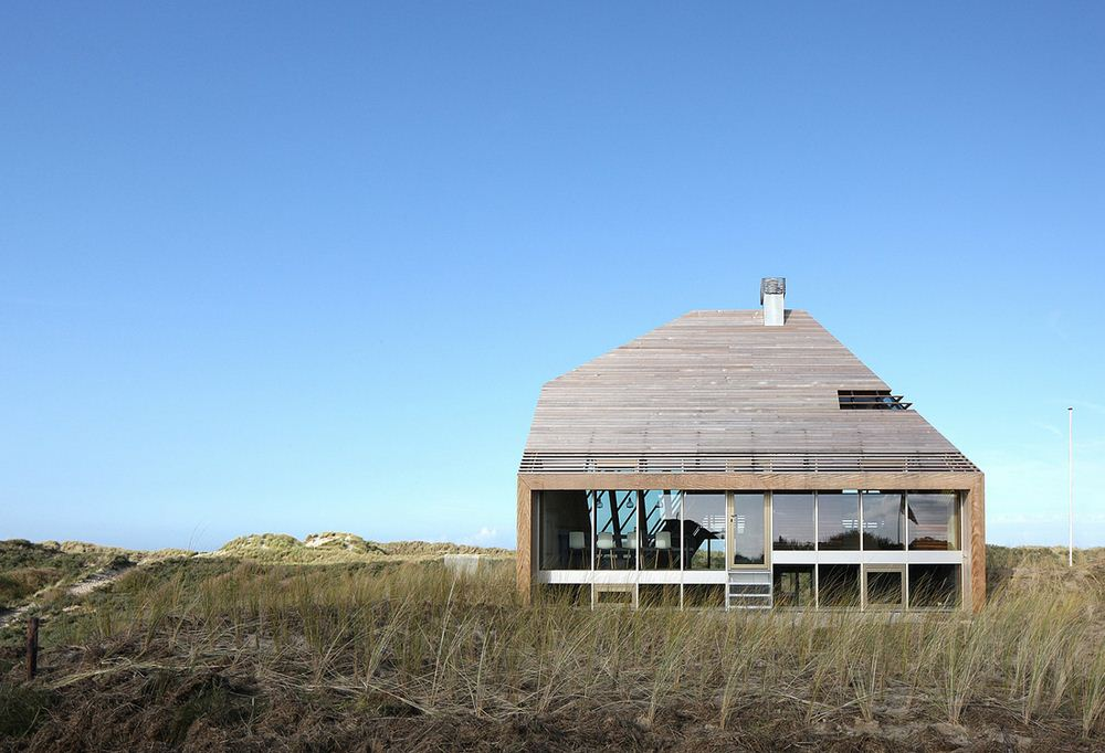 Dune-House-Marc-Koehler-Architects-03