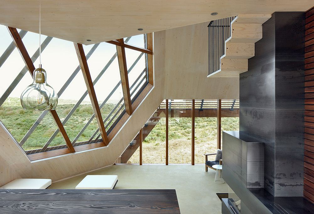 Dune-House-Marc-Koehler-Architects-05