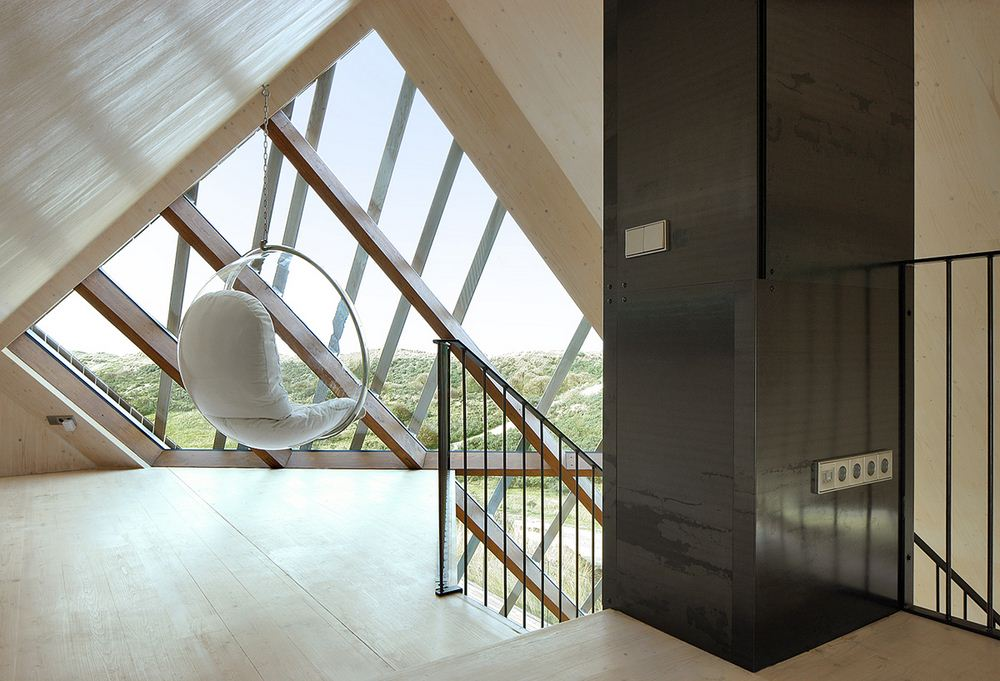 Dune-House-Marc-Koehler-Architects-06