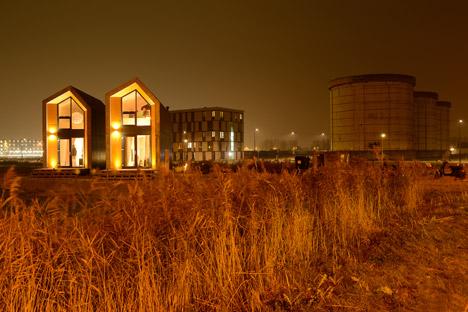 Heijmans-One-Zeeburgereiland-Amsterdam_dezeen_468_26