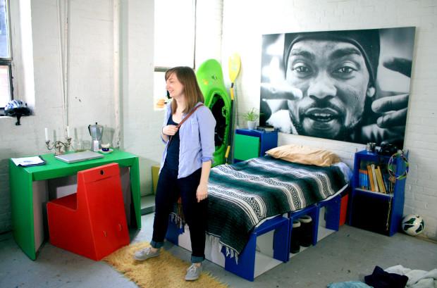 Room-In-A-Box-Furniture