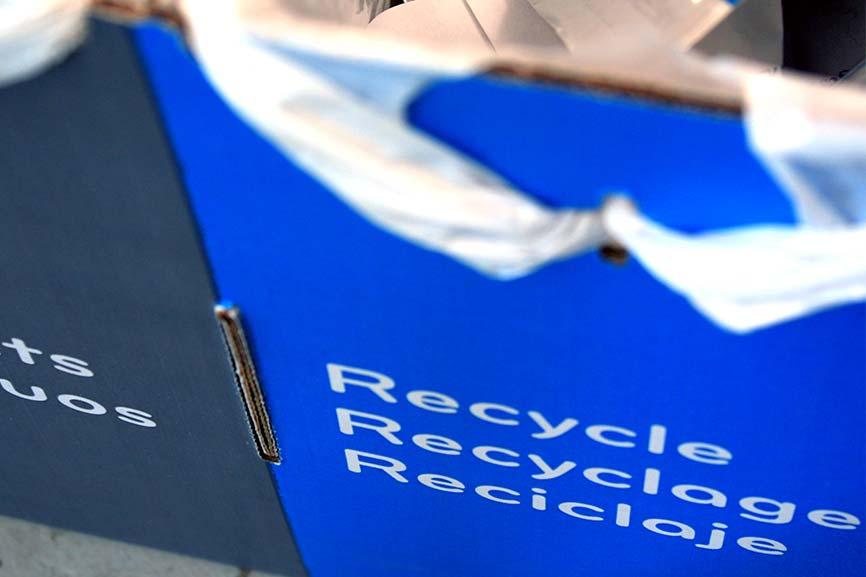 recycling-bin