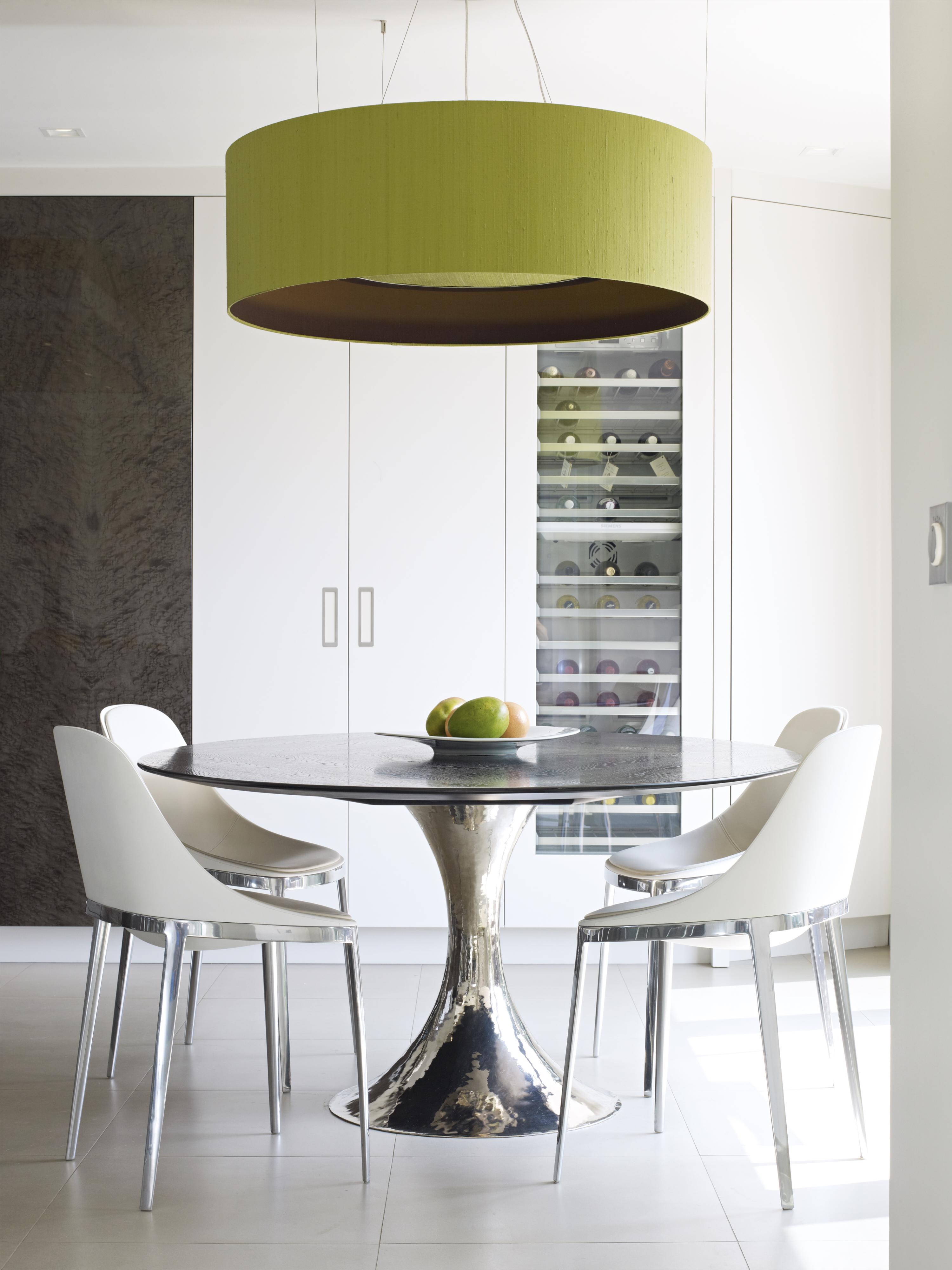 Callender Howorth_Essex Mansion_Luxury kitchen_08