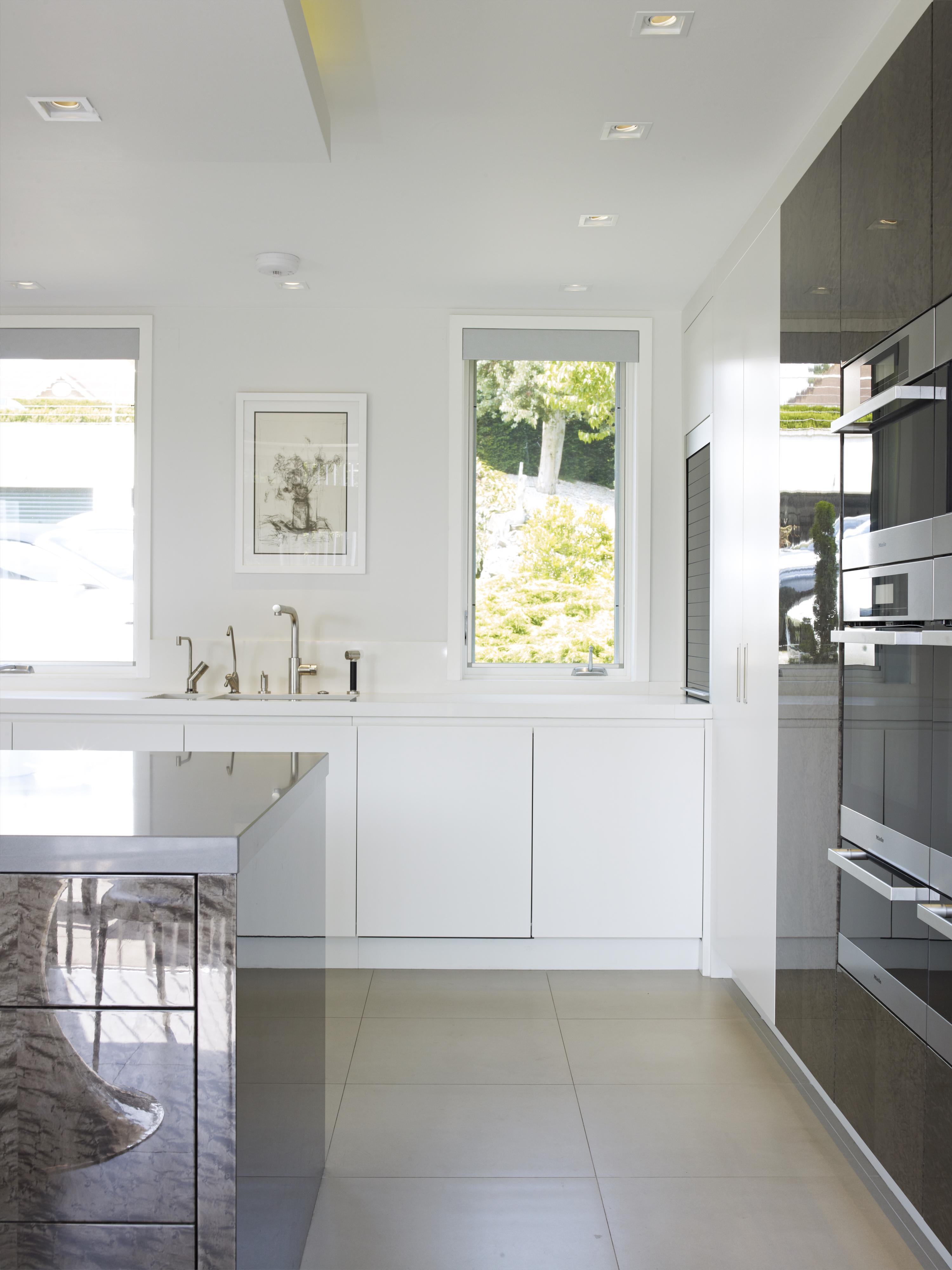 Callender Howorth_Essex Mansion_Luxury kitchen_18