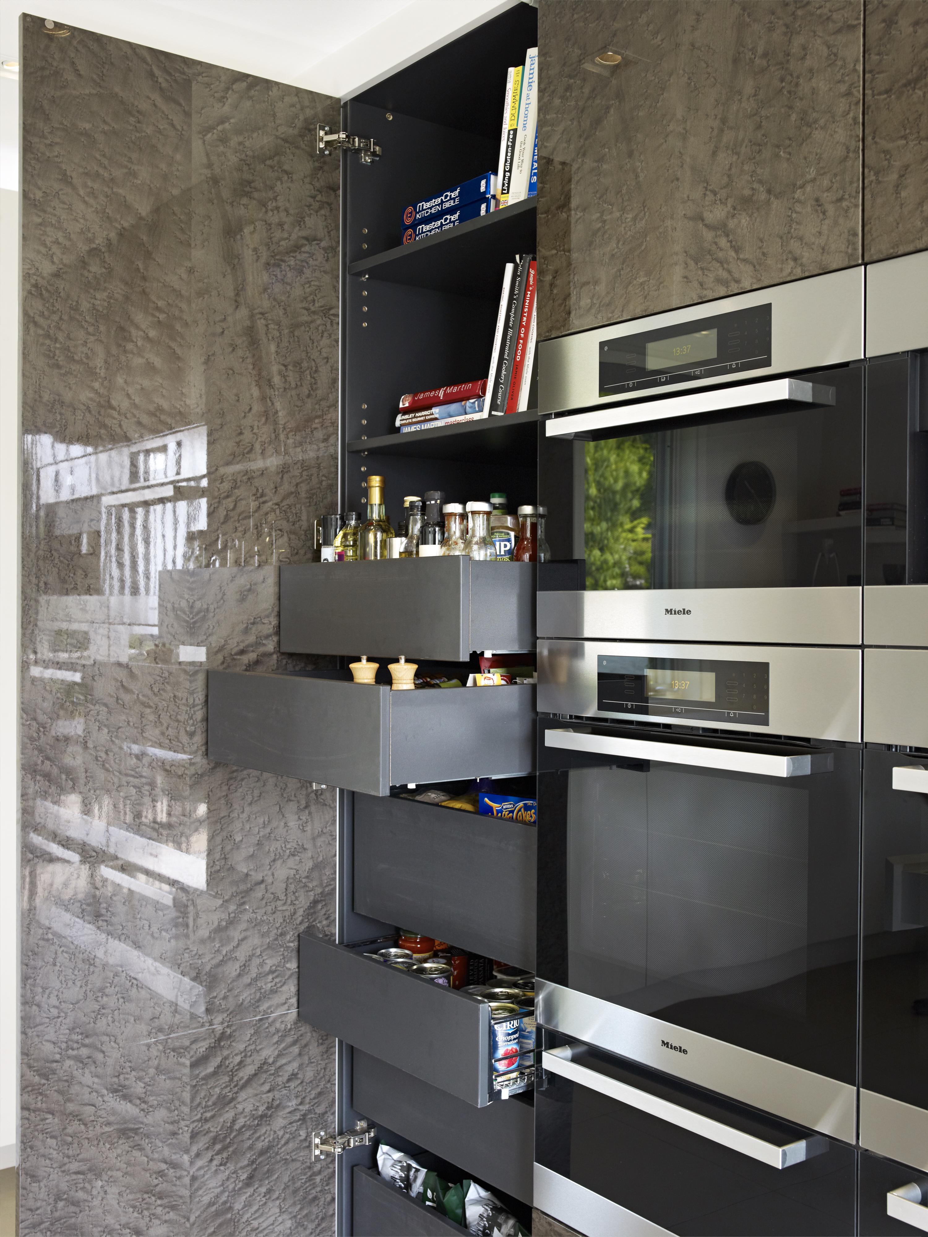 Callender Howorth_Essex Mansion_Luxury kitchen_19