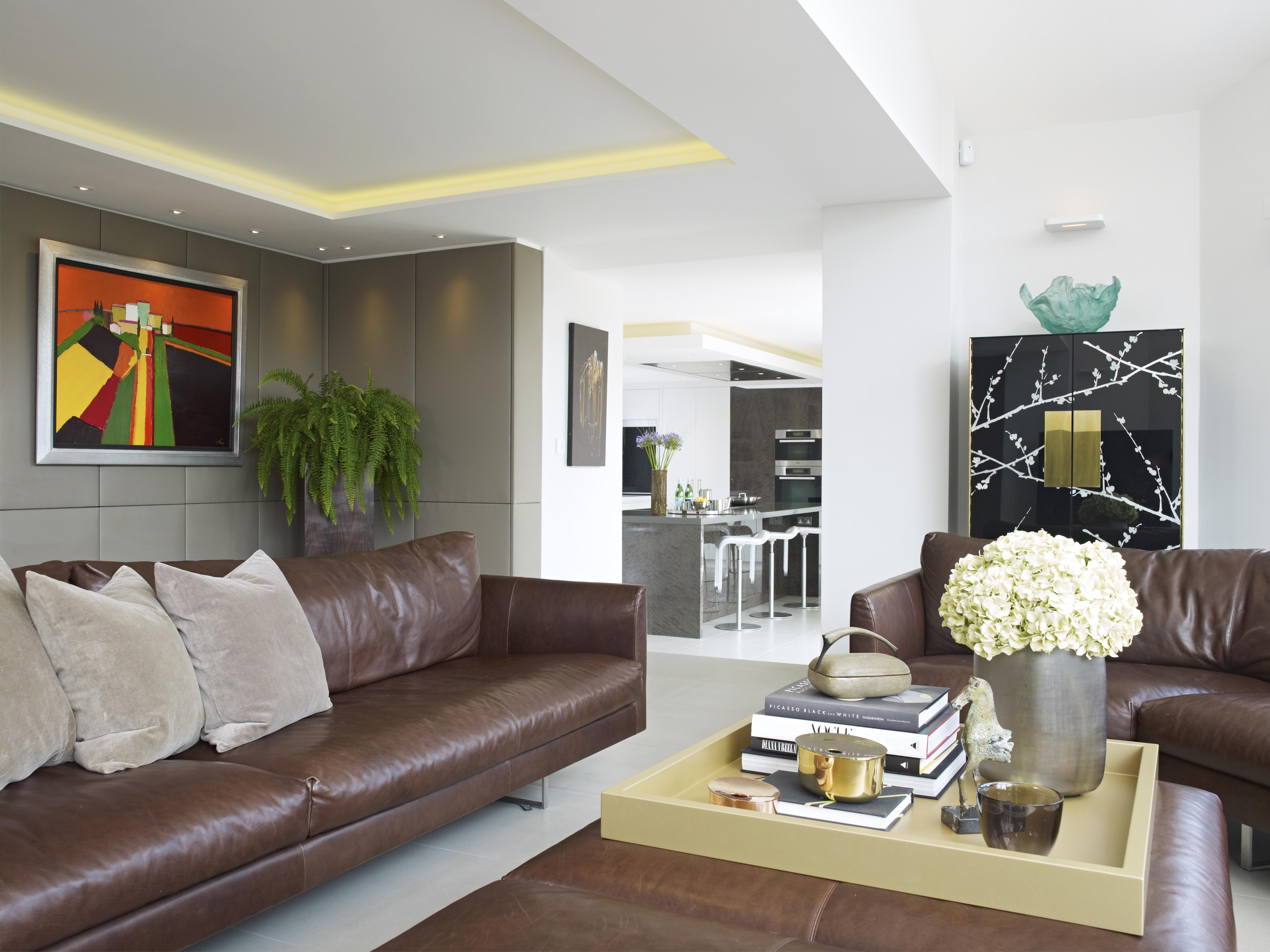 Callender Howorth_Essex Mansion_Luxury living room_01