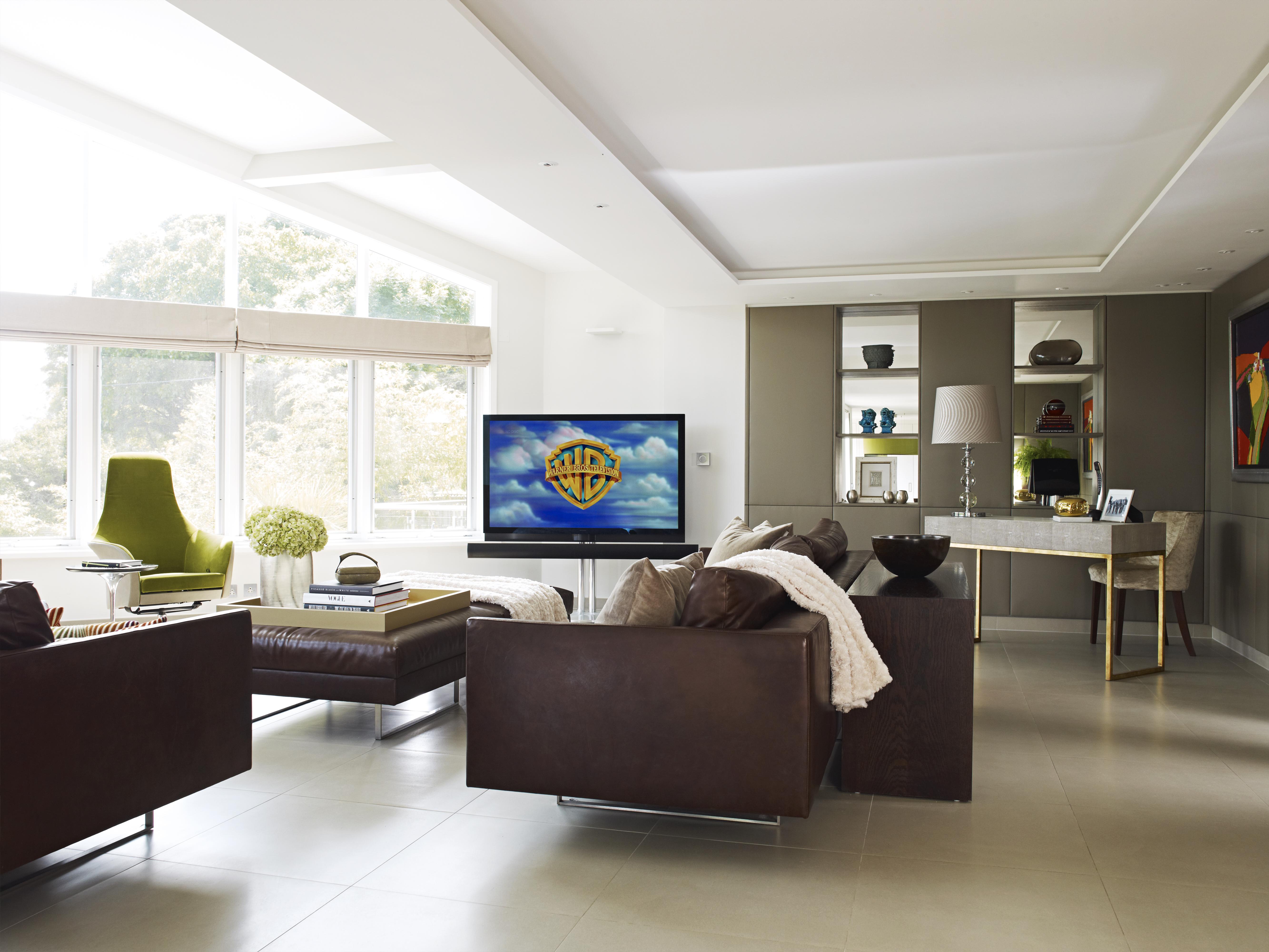 Callender Howorth_Essex Mansion_Luxury living room_03