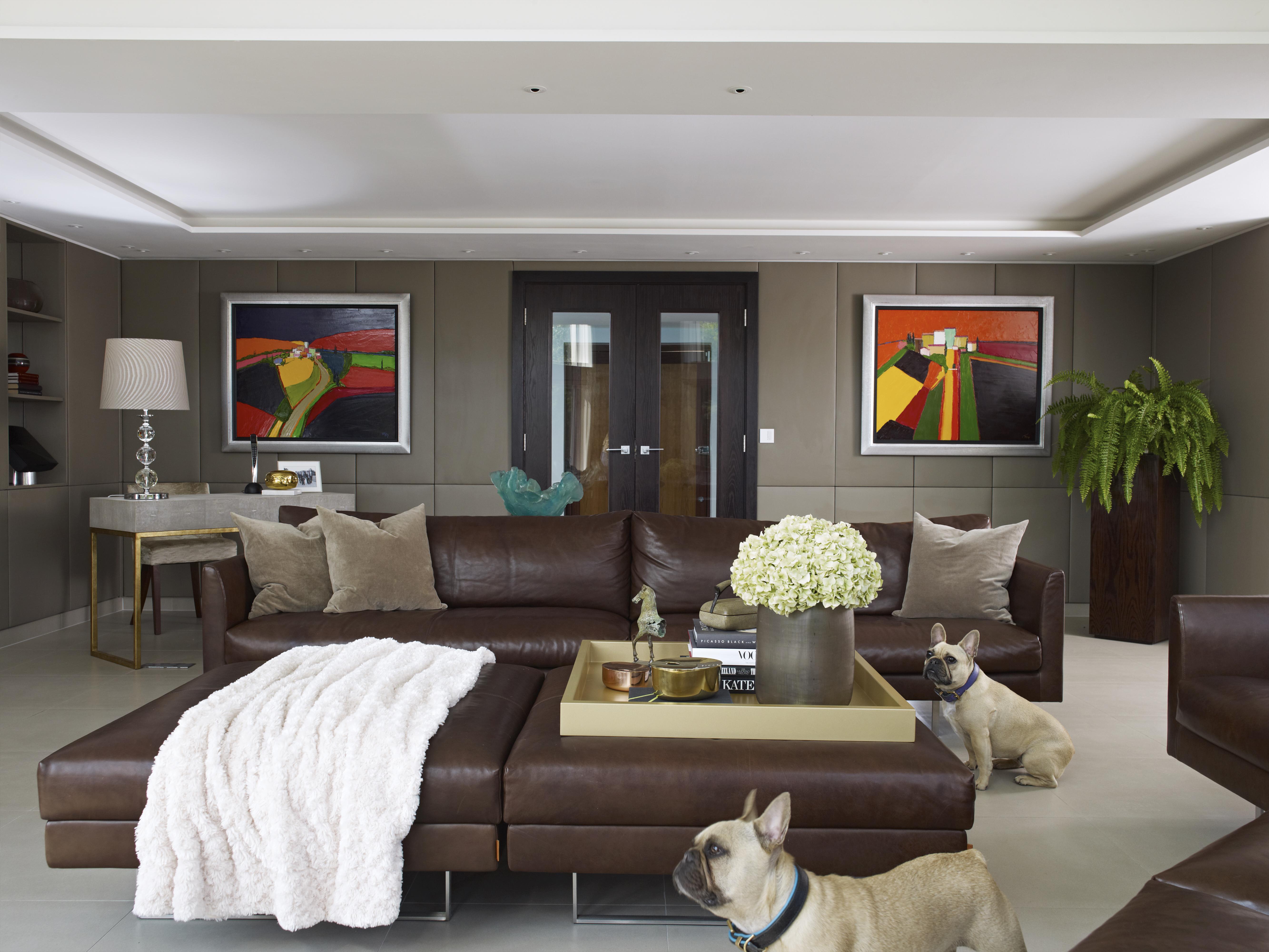 Callender Howorth_Essex Mansion_Luxury living room_05