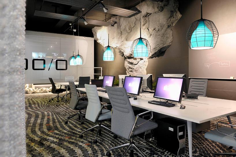google zurich office address playroom camenzindevolutiondesigngoogleofficesdesignboom05 workspace 20 gallery of googles global offices livin spaces