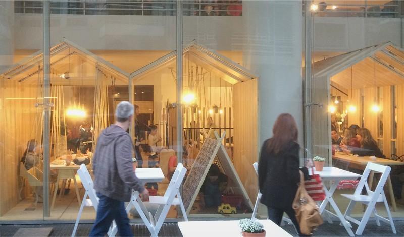contemporary-restaurant_170615_01-800x470