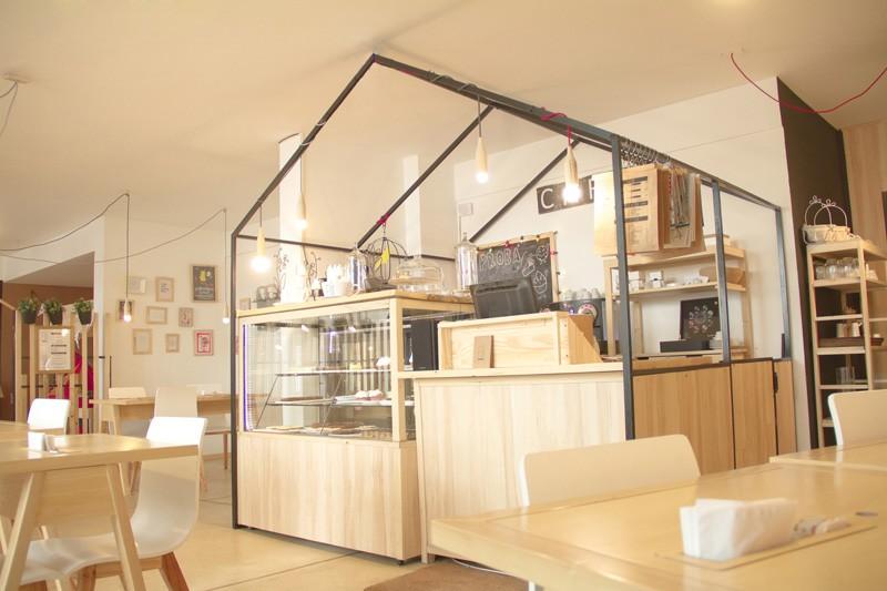 contemporary-restaurant_170615_04-800x533