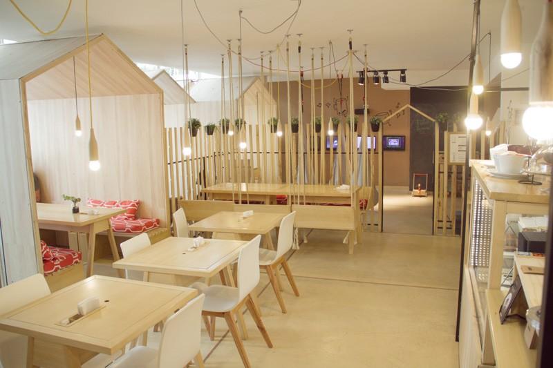 contemporary-restaurant_170615_08-800x533