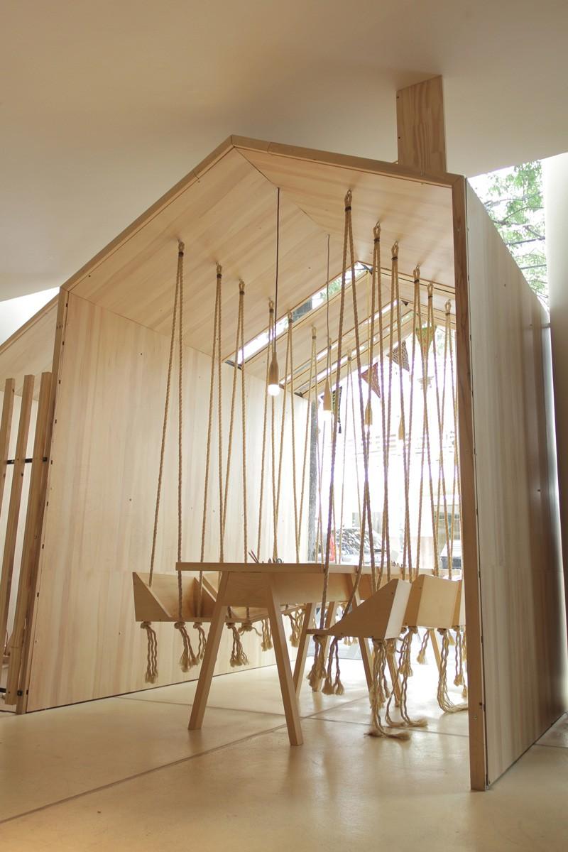 contemporary-restaurant_170615_15-800x1200