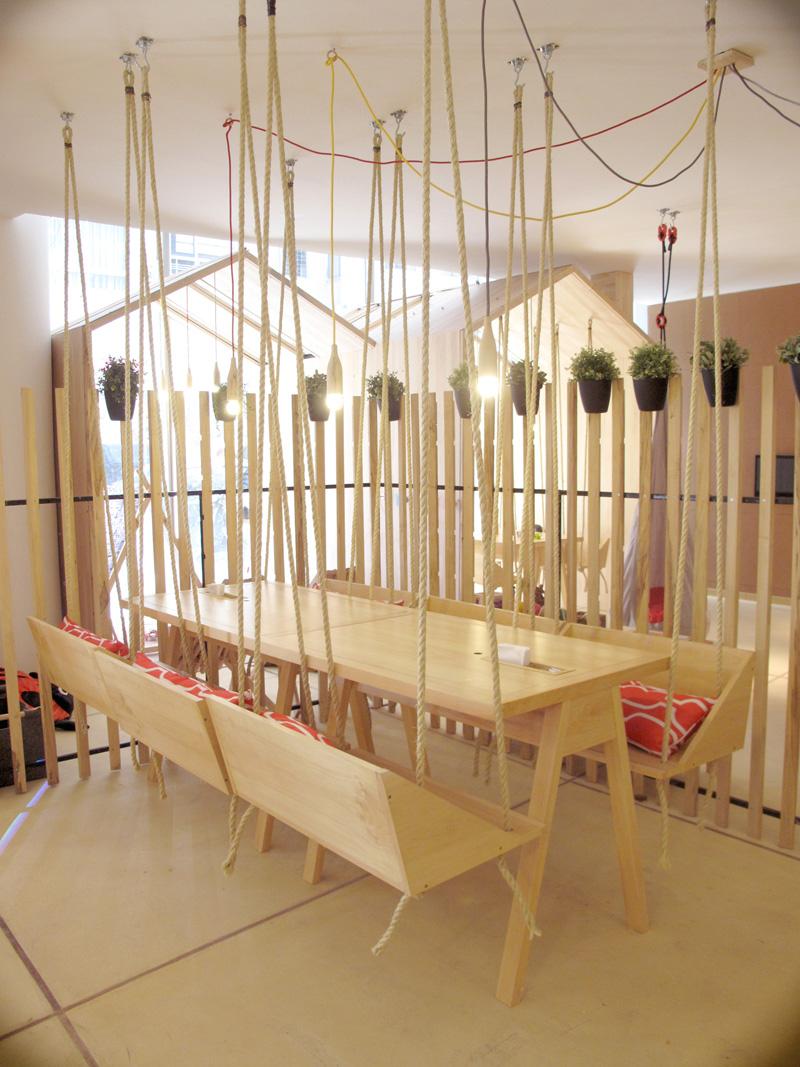 contemporary-restaurant_170615_19