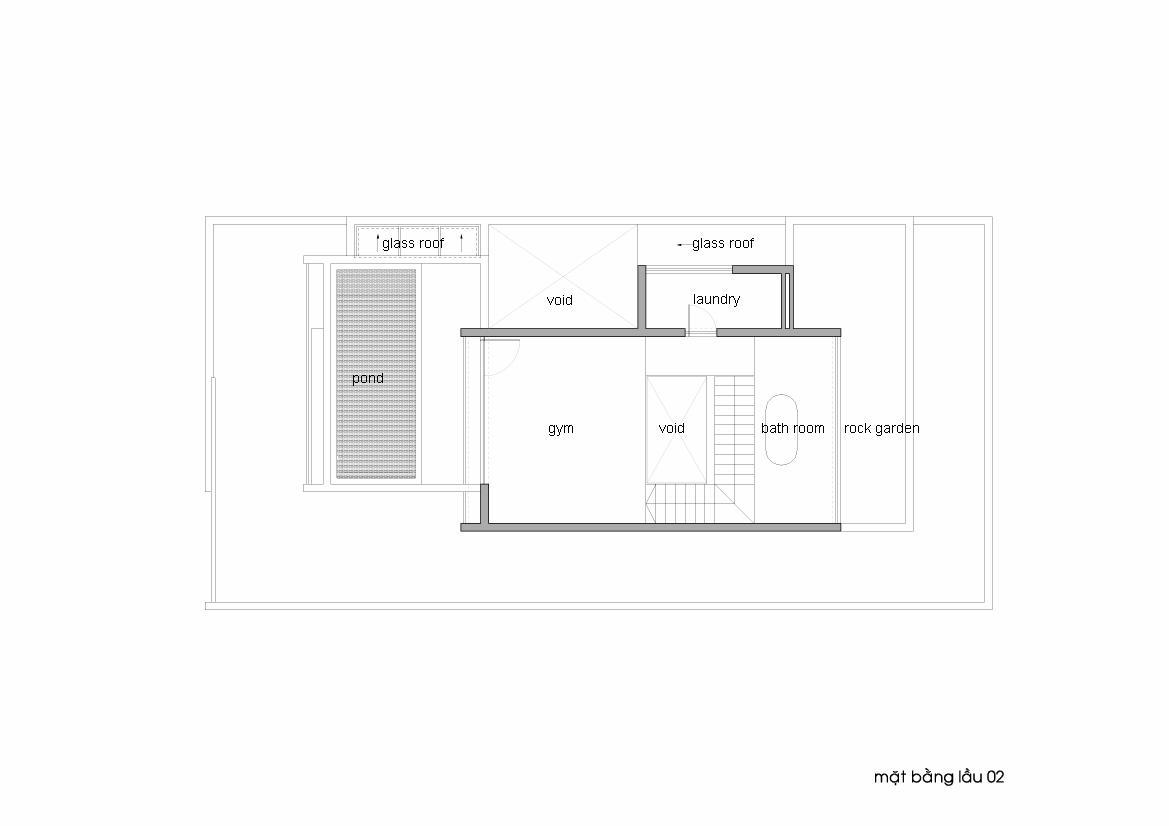 the_third_floor_plan
