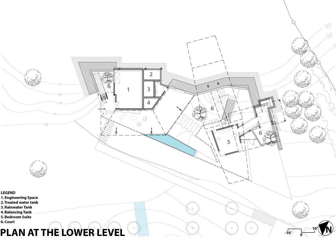 LOWER_LEVEL