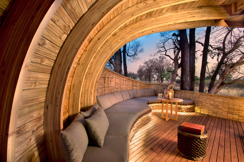 nicholas-plewman-architects-sandibe-okavango-safari-lodge-designboom-04