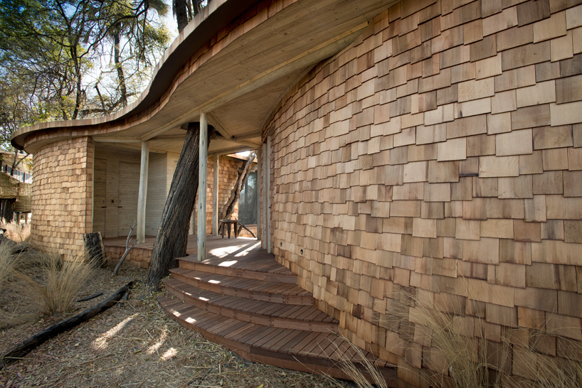 nicholas-plewman-architects-sandibe-okavango-safari-lodge-designboom-06