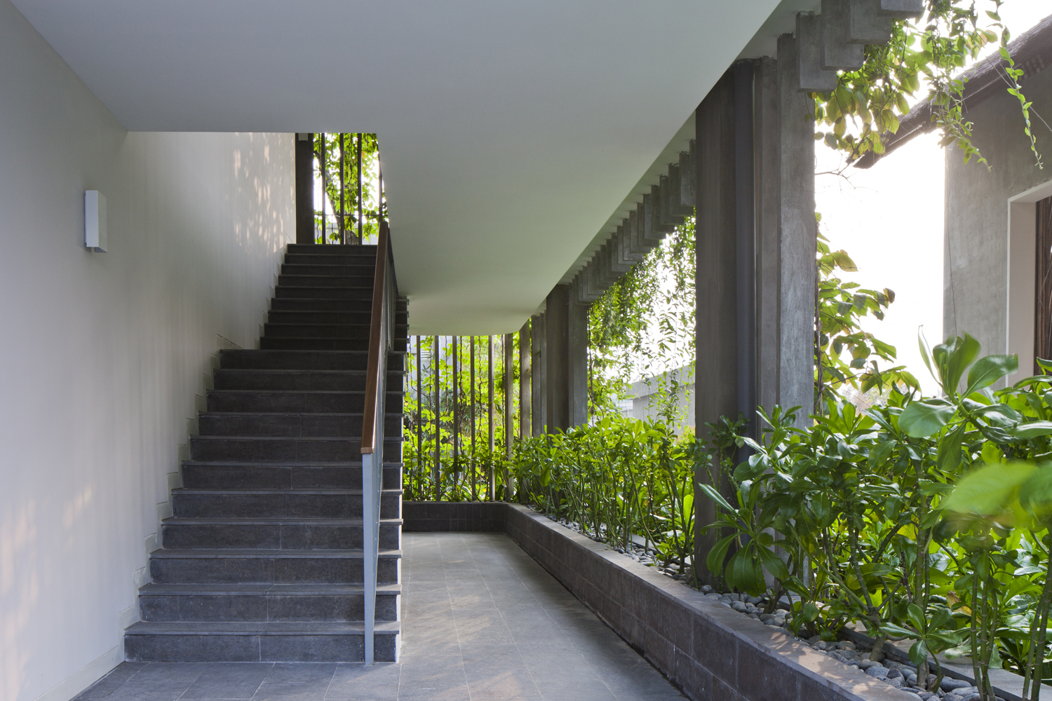 08_staircase