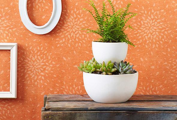 diy-tiered-planter-1-size-3