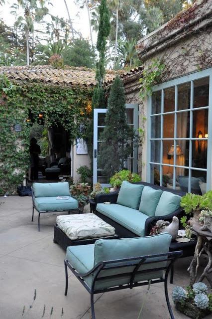 garden_patio_12