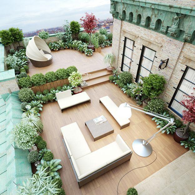 roof-top-garden-5