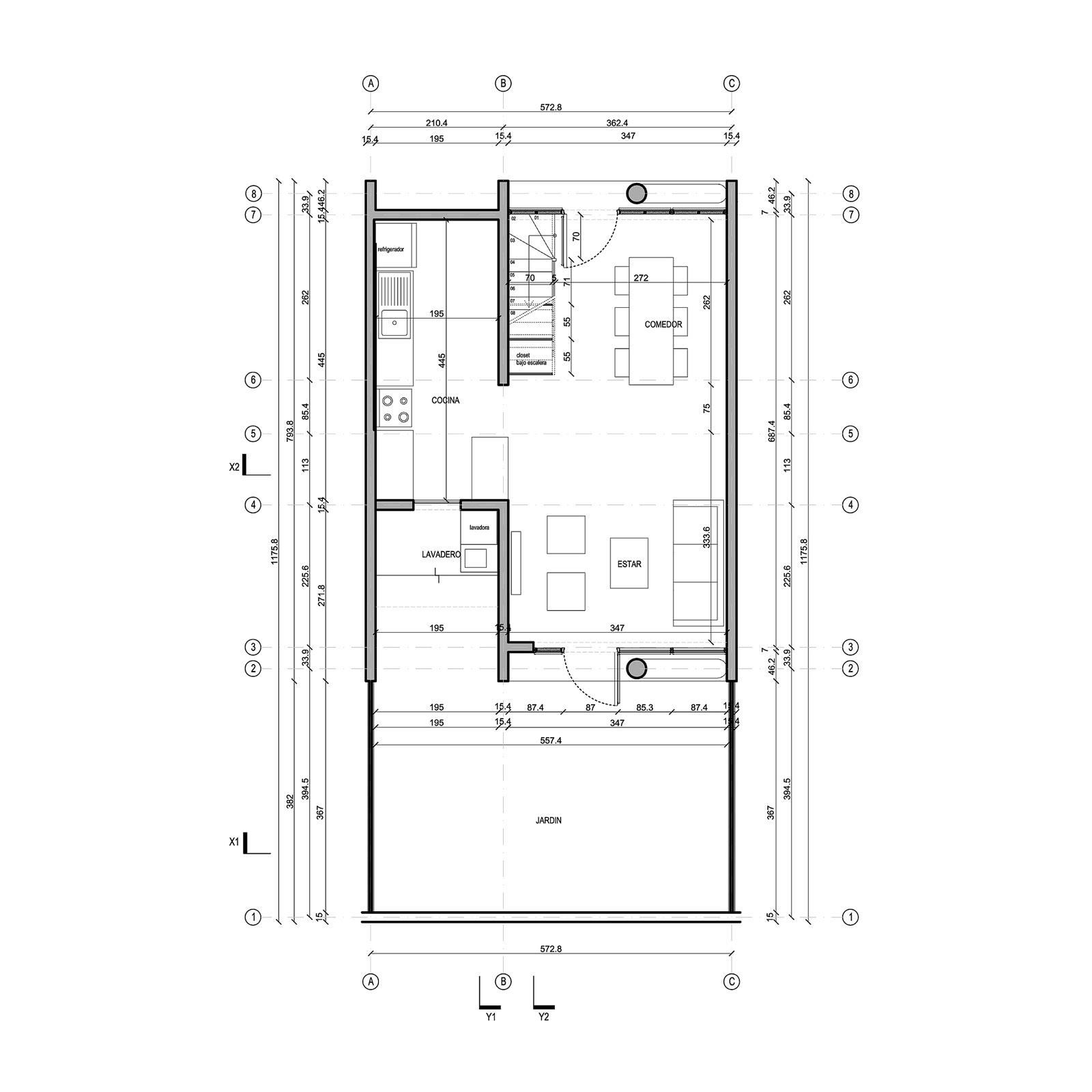H:DatosDesktop�710_VSH 11_casa nueva LAM 204 (1)