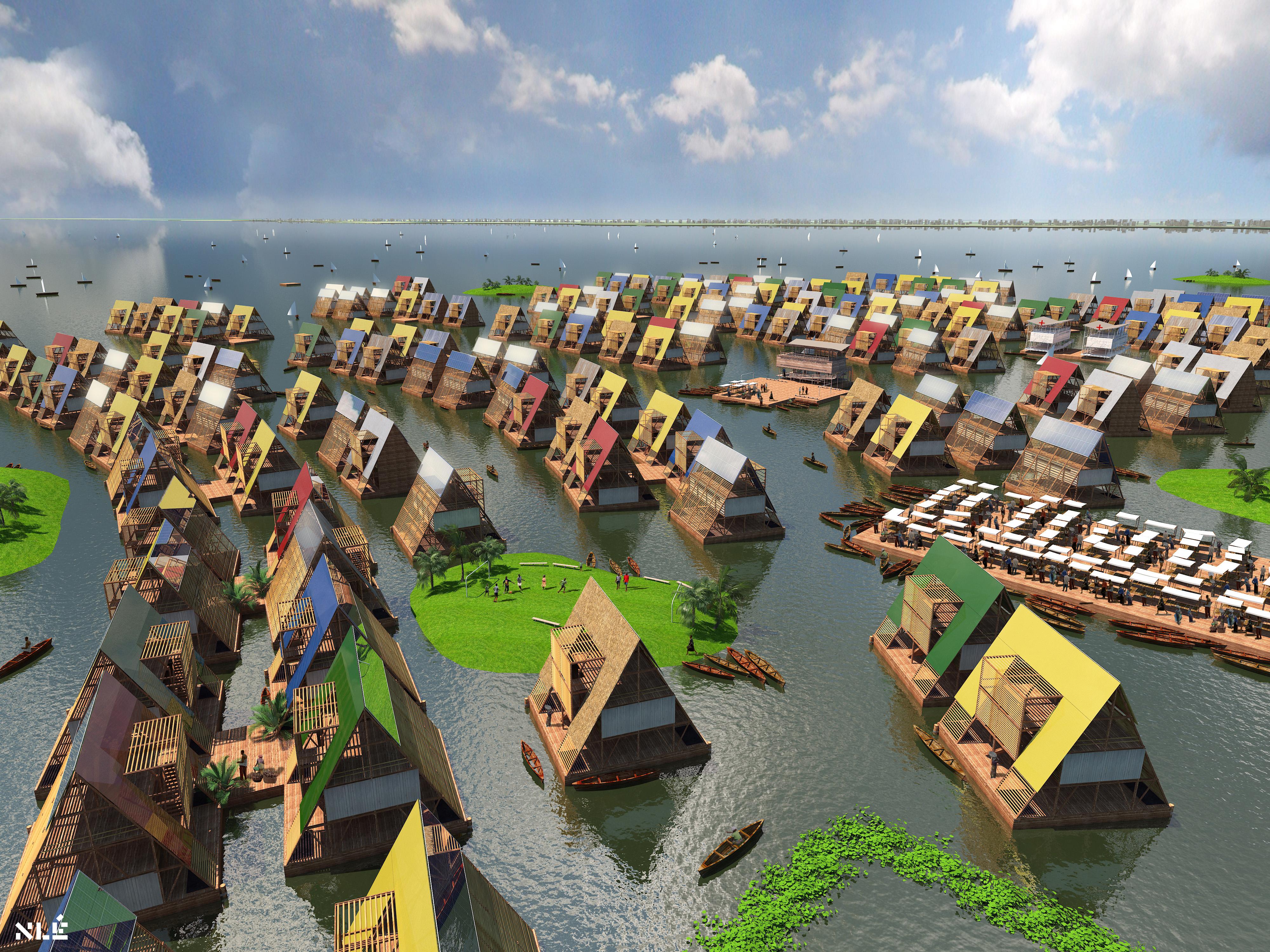 NLE_10_RENDER_LAGOS_WATER_COMMUNITIES