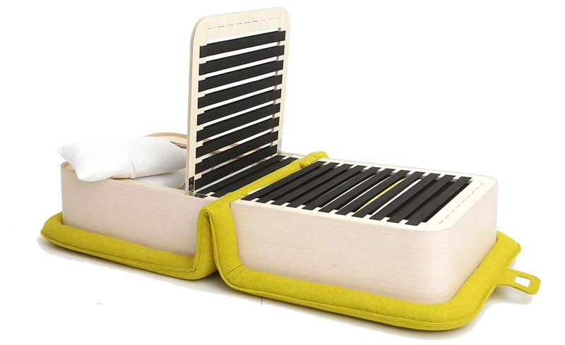 chair-bed_110915_07-800x489