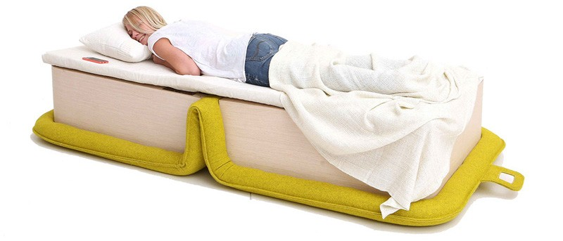 chair-bed_110915_08-800x343