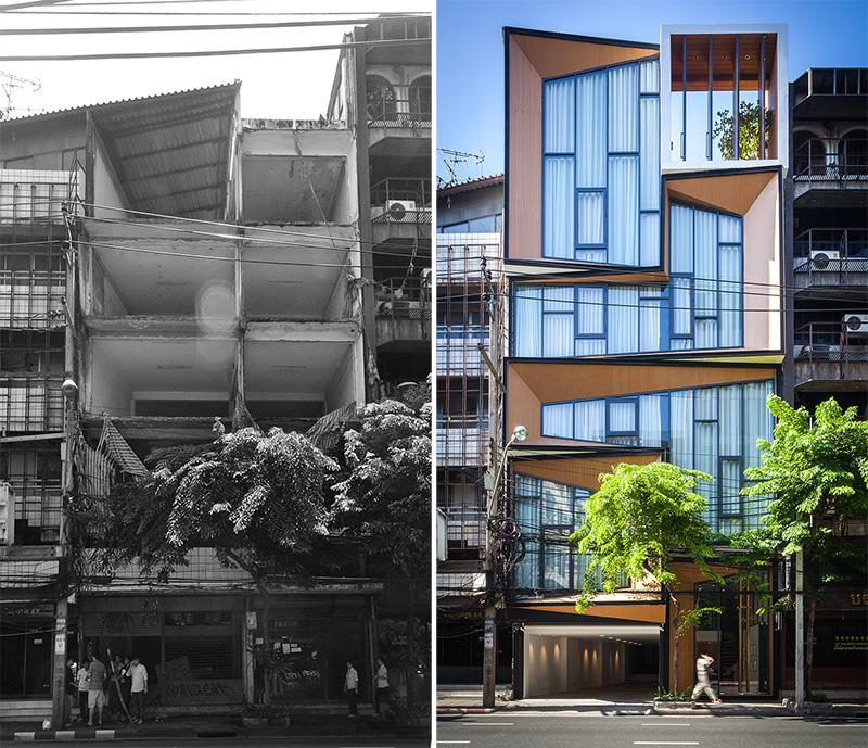 contemporary-architecture_030915_01