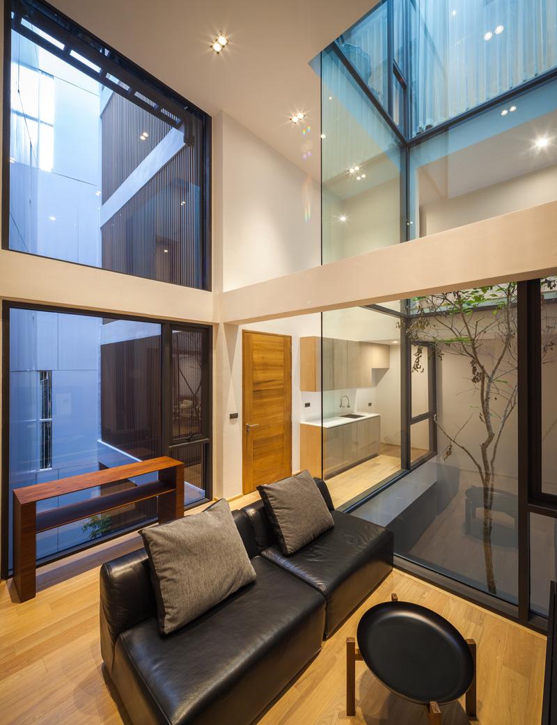 contemporary-architecture_030915_16