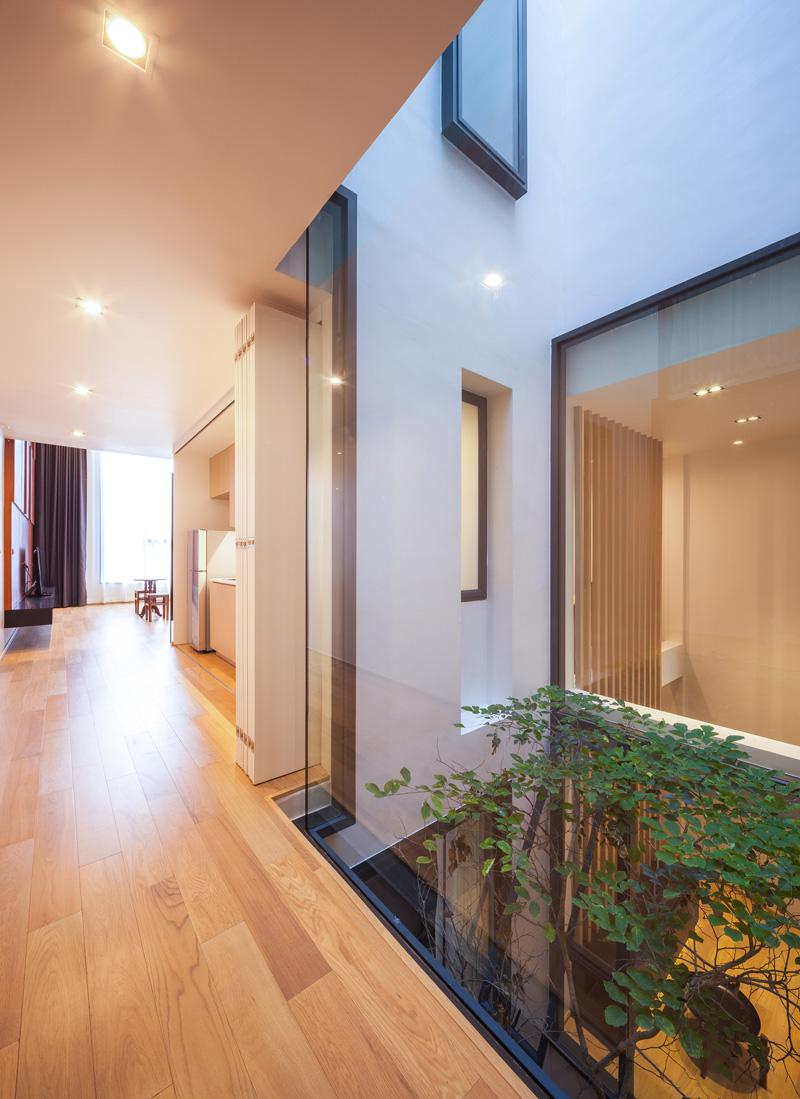 contemporary-architecture_030915_22
