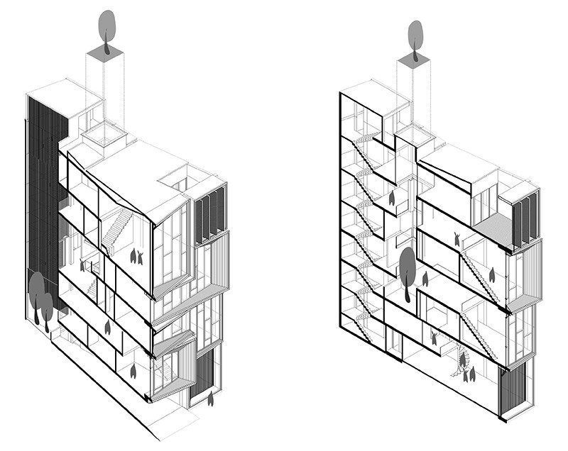 contemporary-architecture_030915_26-800x636