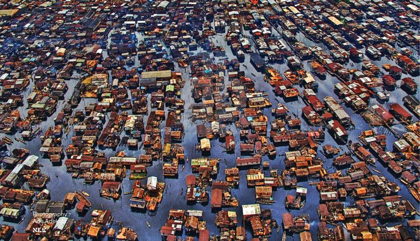 makoko-floating-school-designboom-04