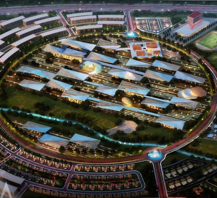 01-mzarchitects-techuibadan-masterplan-render