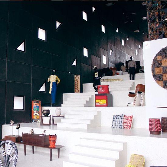 ALARA-Lagos-BellaNaija-May-2015001