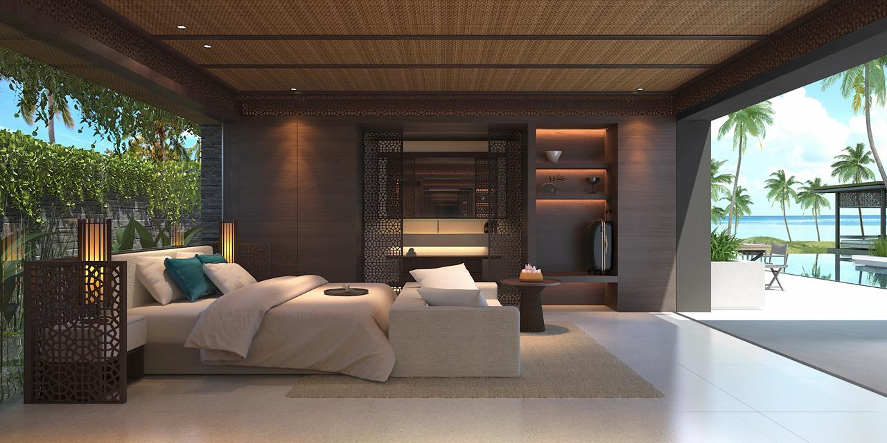 Bedroom+1+(3)-2