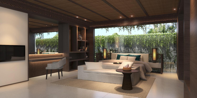 Bedroom+1+RESIZED