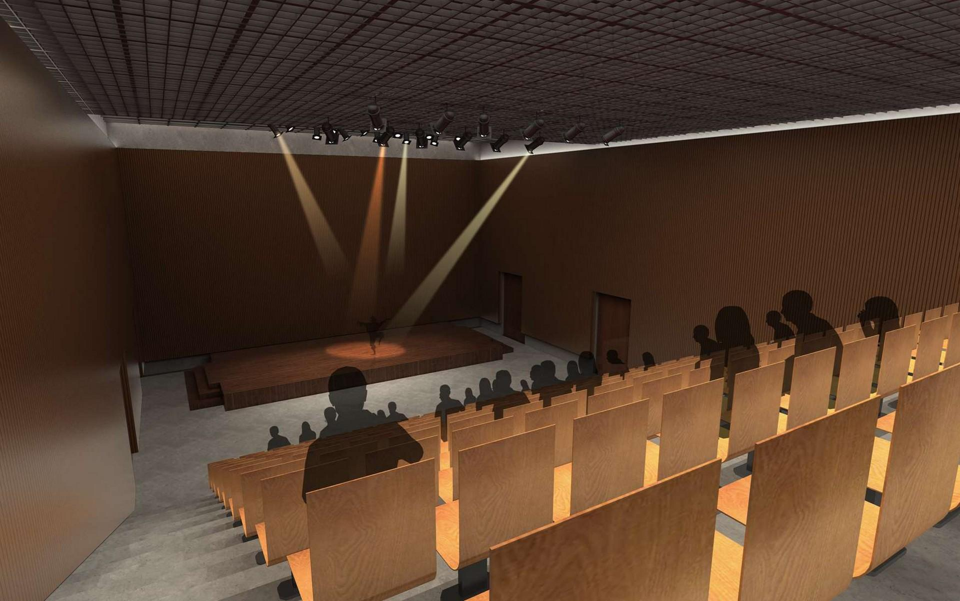 Constantine_Zenith_Theatre_22