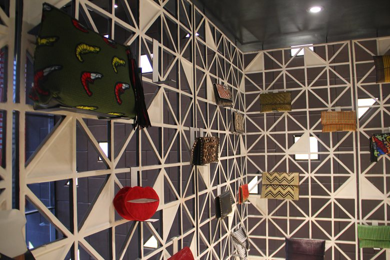 alara-concept-store_david-adjaye-associates-nigeria-africa-interior-2