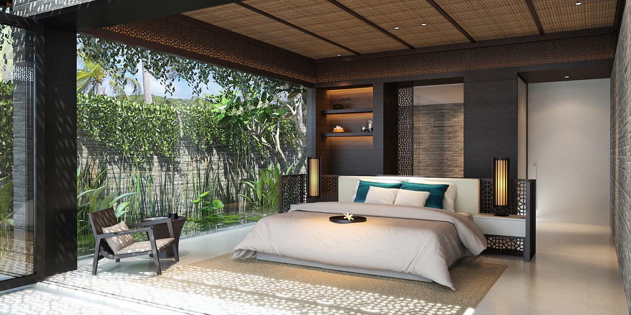 bedroom+3+villa3br-1