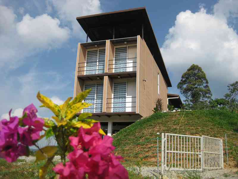 shipping-container-building-in-malaysia-16